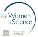 LOreal-UNESCO Awards for Women in Science