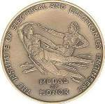IEEE Medal of Honor