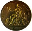 Copley Medal