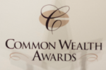 Common Wealth Award of Distinguished Service