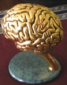 Golden Brain Award