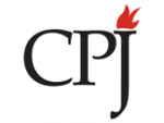 CPJ International Press Freedom Awards
