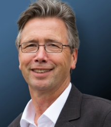 Thomas Ebbesen