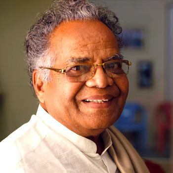 Aekka Yadagiri Rao