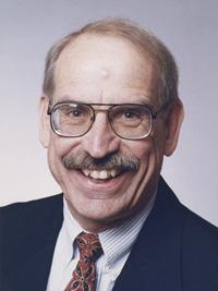 John E. Bercaw