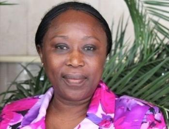 Emilie Beatrice Epaye