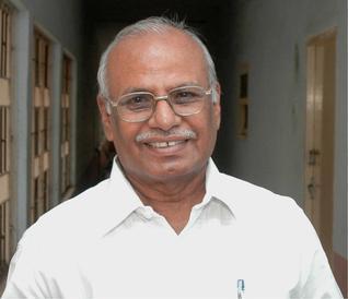 Sirpi Balasubramaniam