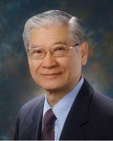 David T. Wong