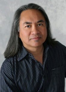 Eugene Gloria