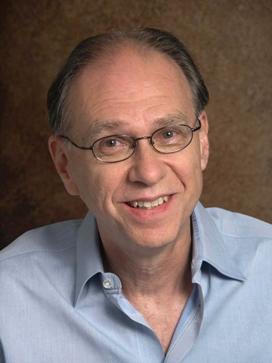 Michael Waterman