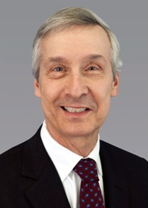 Charles David Allis