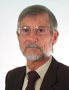 Erwin Hochmair