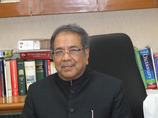 T.K. Viswanathan