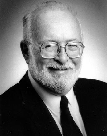 Paul Christian Lauterbur