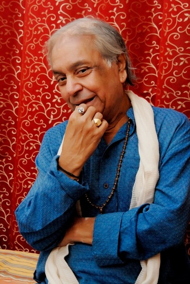Brijmohan Mishra