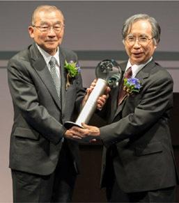 Taroh Matsuno