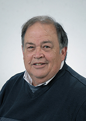 Frank Suraci