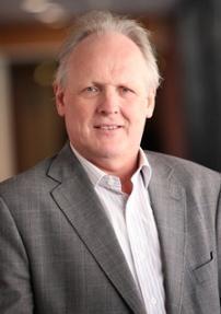 Steve Furber