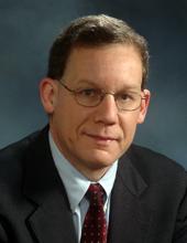 Charles M. Lieber