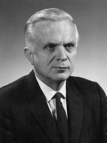 Richard Travis Whitcomb