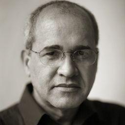 Arnold Rampersad