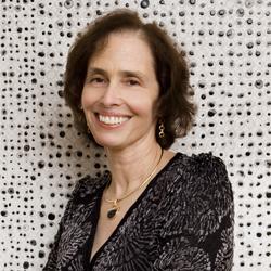 Barbara J. Meyer