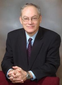 Richard Losick