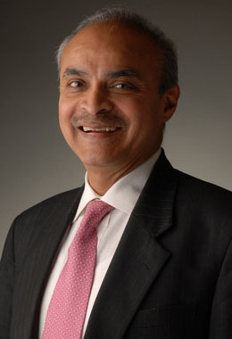 Manvinder Singh Banga