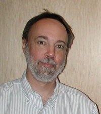David W. Tank