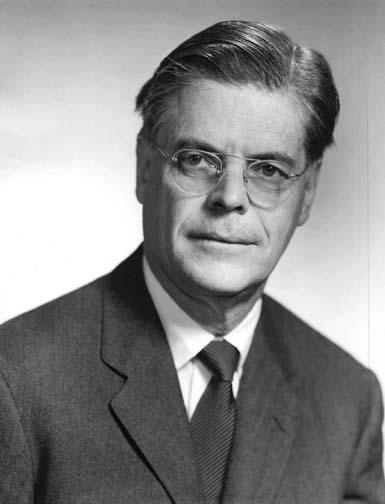 Robert Rathbun Wilson