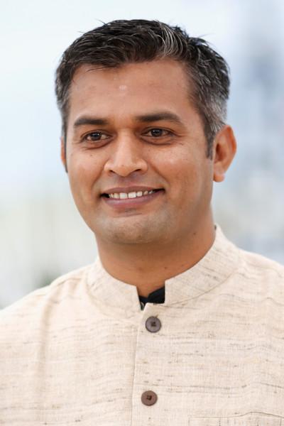 Neeraj Ghaywan