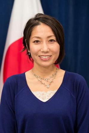 Sayaka Osakabe