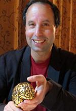 Michael Shadlen