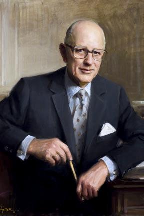 Frederick Seitz