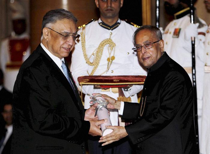 Vijayendra Nath Kaul