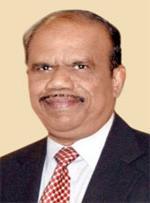 Apathukatha Sivathanu Pillai