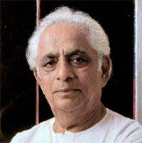 Dashrath Patel