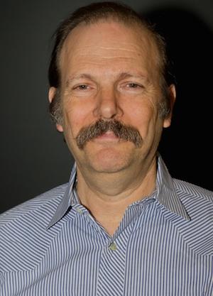 Moshe Vardi