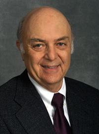 Marvin L. Cohen
