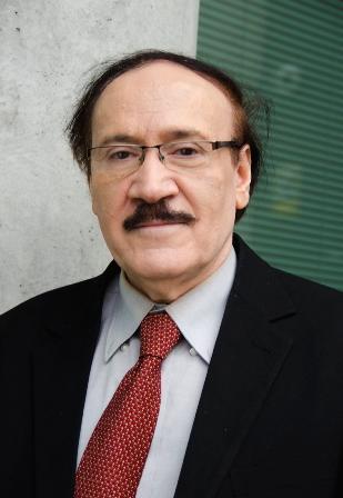 Maharaj Kishan Bhan