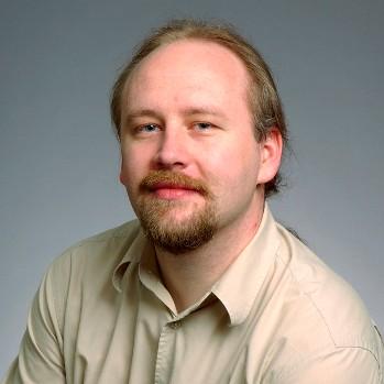 Piotr Indyk