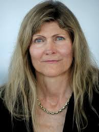 Ingeborg Hochmair