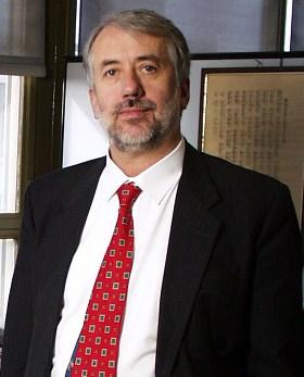 Leonardo Chiariglione