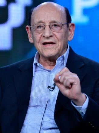 Abraham Karem