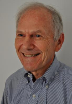 Michael Grunstein