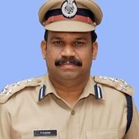 P. Vijayan