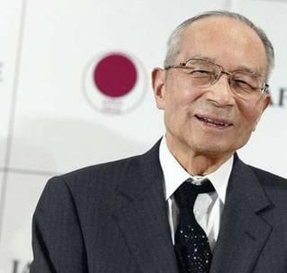 Yutaka Takahasi