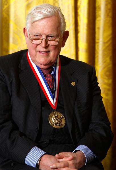 Rudolf E. Kalman