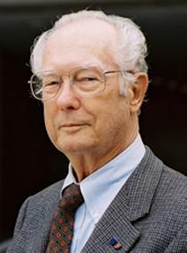 Watt W. Webb