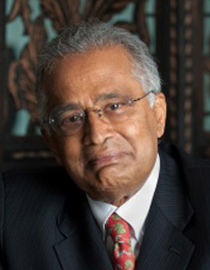 Satya Atluri